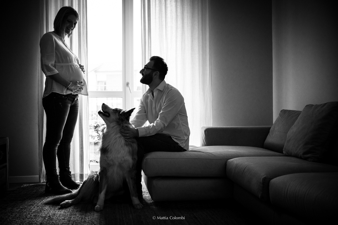 """""""Mattia Colombi Fotografo"""", '""""foto di coppia""""', '""""foto di famiglia""""', '""""foto gravidanza pavia""""', '""""foto studio gravidanza pavia""""', Gravidanza, """"dolce attesa"""", newborn, maternity"""